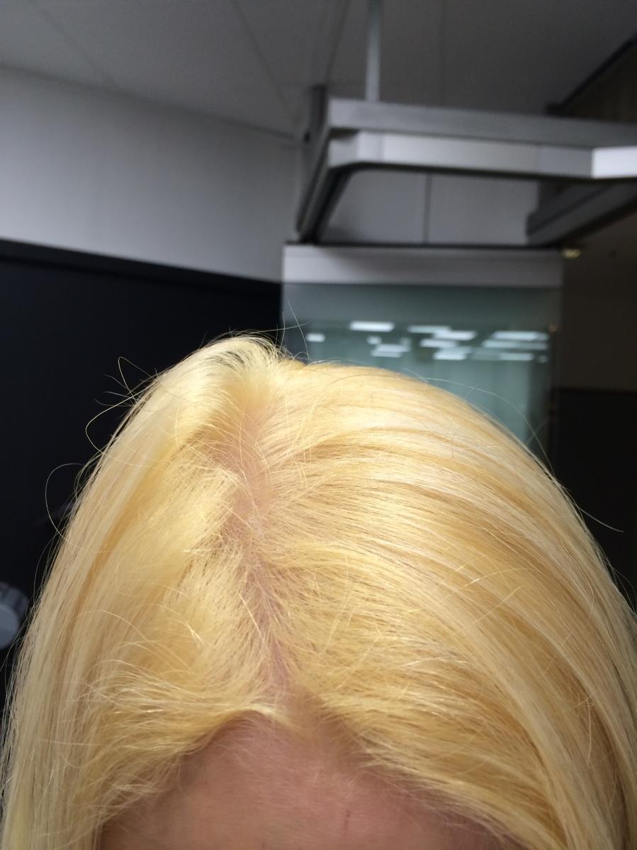 Längste Videos nach Tag: blonde